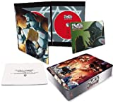 Fullmetal Alchemist Brotherhood - Metal Box #03 (Ltd) (Eps 33-48) (3 Dvd)