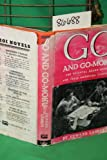 img - for Go and Go-moku; the Oriental Board Games and Their American Versions book / textbook / text book