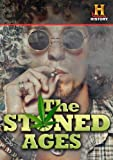 The Stoned Ages
