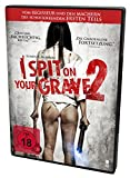 Steven R. Monroe's I Spit on Your Grave 2