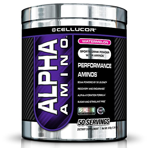 Cellucor-Alpha-Amino-Acid-Supplement-with-BCAA-Watermelon-134-Pound