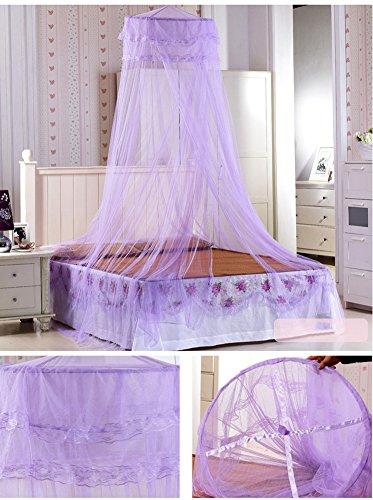 Girl Princess Beds 9212 front