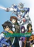 echange, troc Mobile Suit Gundam 00 Vol.2 [Import anglais]