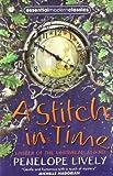 A Stitch in Time (Essential Modern Classics)