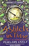 A Stitch in Time (Essential Modern Classics) (0007443277) by Lively, Penelope