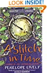 A Stitch in Time (Essential Modern Cl...