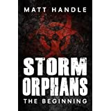 Storm Orphans: The Beginning