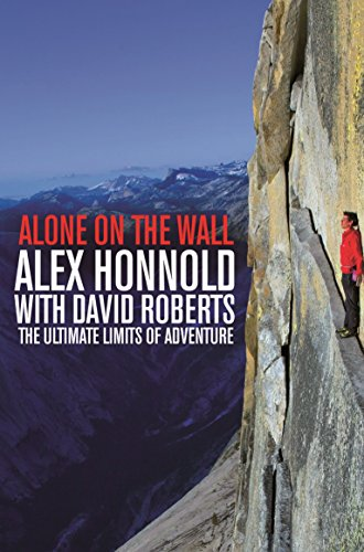 alone-on-the-wall-alex-honnold-and-the-ultimate-limits-of-adventure