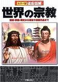 池上彰の宗教がわかれば世界ニュースが解る?アブラハムの子孫がユダヤ教とイスラム教とキリスト教に分裂!