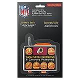 NFL Washington Redskins Pumpkin Carving Kit
