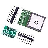 SKM53 GPS Module Micro Control MT3329 Chipset W/ Embedded GPS Antenna Arduino