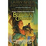 Beowulf's Childrenpar Larry Niven