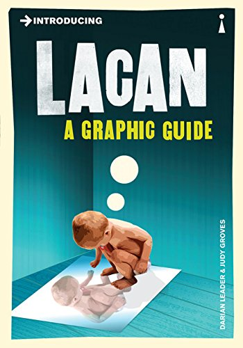 Introducing Lacan