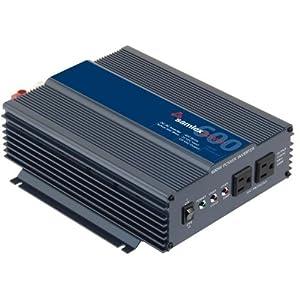 Samlex - 600 Watt Pure Sine Wave Inverter 24V