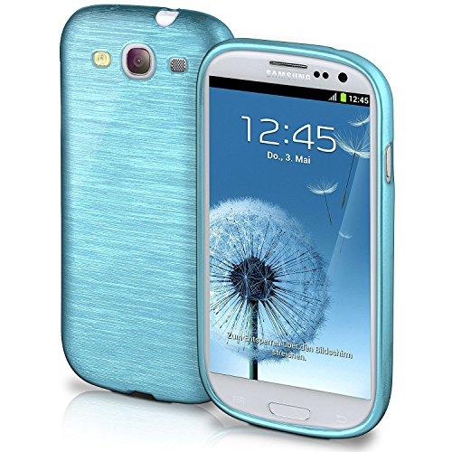 cover-di-protezione-samsung-galaxy-s3-s3-neo-custodia-case-silicone-sottile-15mm-tpu-accessori-cover