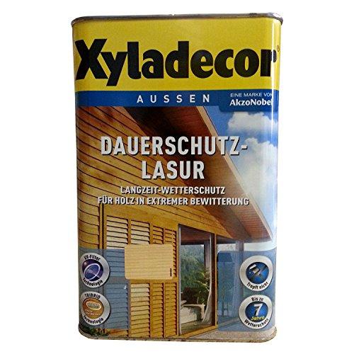 xyladecor-protezione-totale-scegli-la-tua-taglia-e-colore-contenitore