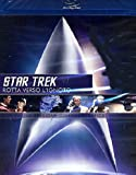 star trek 6 – rotta verso l'ignoto (Blu-Ray) Italian Import