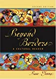 img - for Beyond Borders: A Cultural Reader:2nd (Second) edition book / textbook / text book