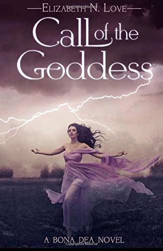 Call of the Goddess: A Bona Dea Novel (Stormflies) (Volume 1) weir a the martian a novel