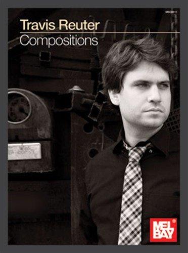 travis-reuter-compositions-for-guitar-tenor-saxophone-piano-bass-guitar-double-ba