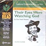 An Introduction to Their Eyes Were Watching God (The Big Read) National Endowment For The Arts