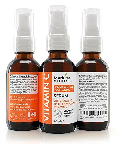 de-canada-vitamin-c-serum-20-de-vitamina-c-con-acido-hialuronico-y-vitaminas-c-e-tratamiento-profesi