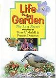 echange, troc Life in the Garden [Import anglais]