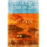 Lord of Death/Queen of Life ~ Homer Eon Flint