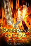img - for The Swordsman of Calais book / textbook / text book