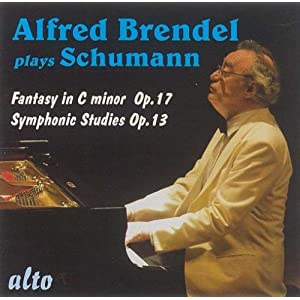 Schumann - Fantaisie op.17 5170y0Jd8ML._SL500_AA300_