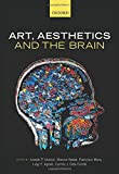 img - for Art, Aesthetics, and the Brain book / textbook / text book
