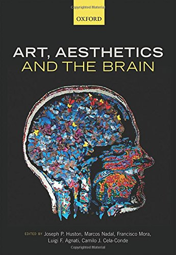 a discussion of aesthetics (a short monograph in italian containing a discussion of views on aesthetics espoused by both major and lesser-known philosophical figures in antiquity).
