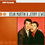 Acquista EMI Comedy - Dean Martin and Jerry Lewis