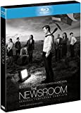 The Newsroom - Temporada 2 [Blu-ray] España