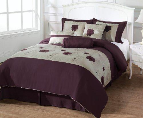 College Girls Bedding 4711 front