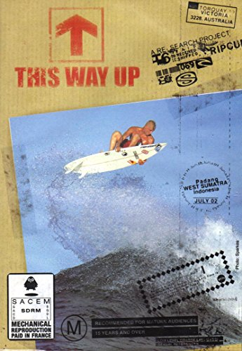 rip-curl-this-way-up
