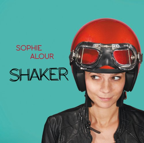 Sophie Alour-Shaker-2015-SNOOK Download