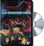 Das Schwarze Loch title=