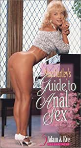 Anal Sex Guide Unavailable dp BABORC