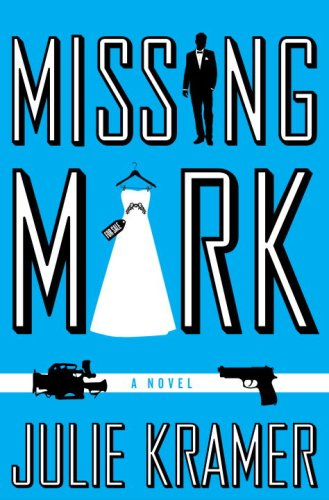 Image of Missing Mark