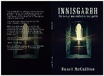 Innisgarbh (prince Ciaran The Damned Book 1)