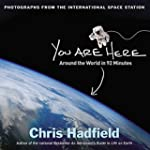 You Are Here: Around the World in 92...