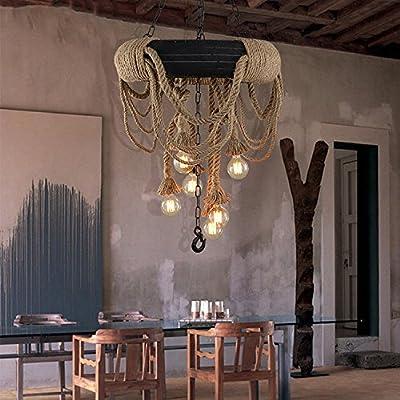FEI&S Modern classical new chandelier Hotels works bedroom dining room living room chandelier lamp #5B