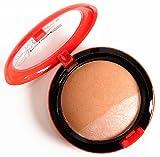 MAC Sharon Osbourne Refresh Mineralize Skinfinish Limited Edition