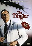 echange, troc The Tingler (1959) [Import USA Zone 1]