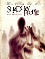 Shadow People [HD]