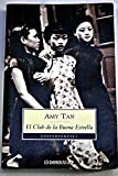 Image of El Club de La Buena Estrella (Spanish Edition)