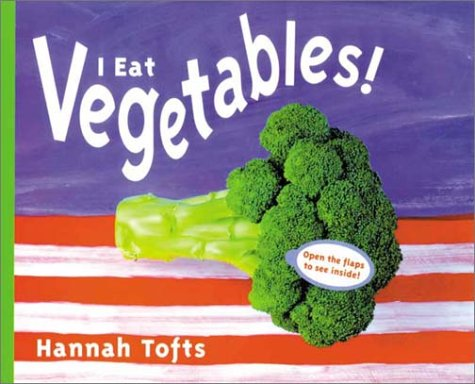 Great Foods For Toddlers