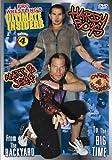 echange, troc Pro Wrestling's Ultimate Insiders 4: Matt & Jeff [Import USA Zone 1]