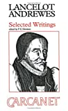 Selected Writings (Fyfield Books)